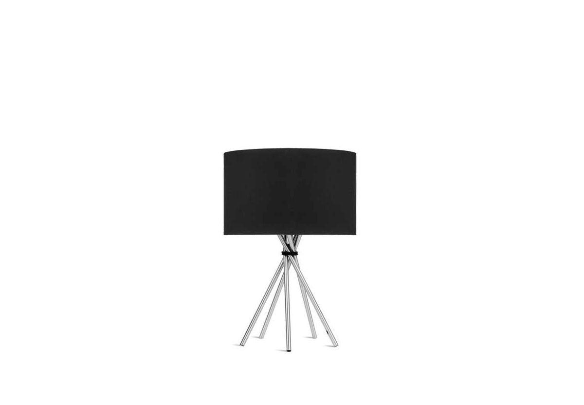 LAMPE DE TABLE LIMA