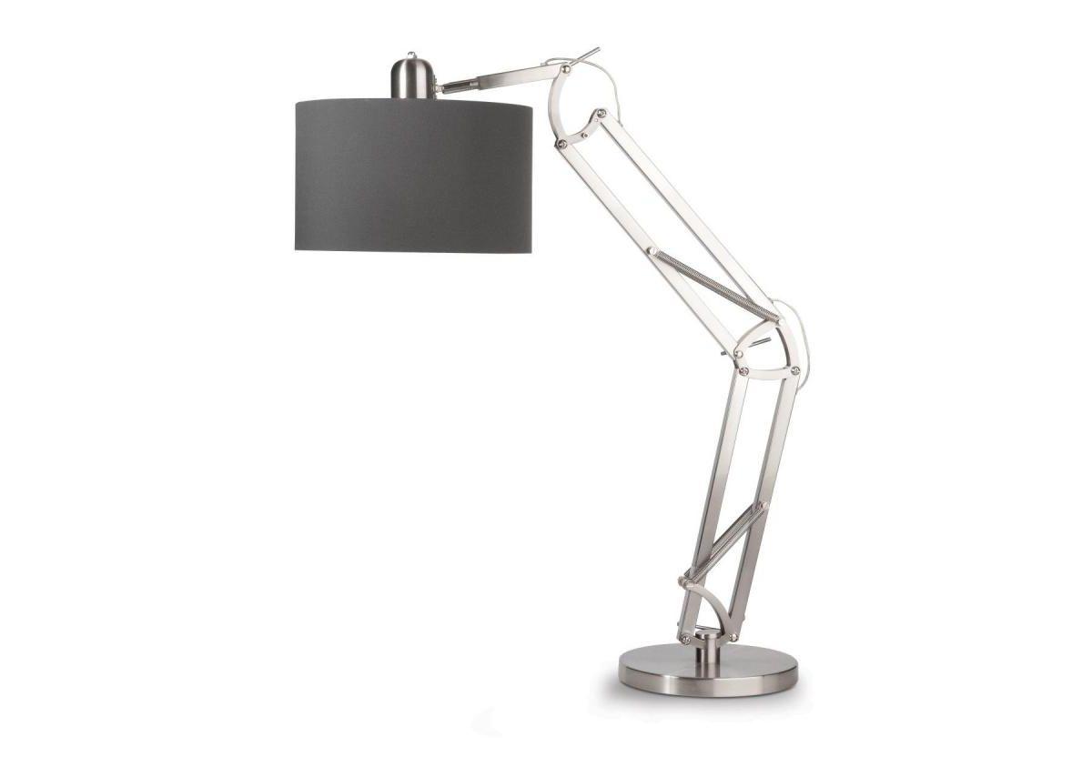 LAMPE DE TABLE MILANO