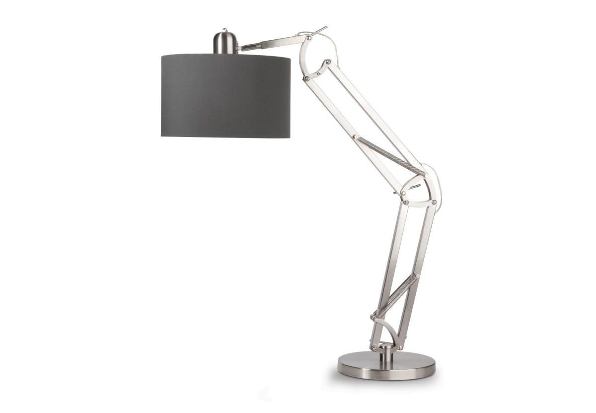 LAMPE DE TABLE MILANO