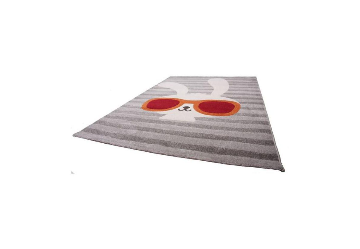 TAPIS CLYDE