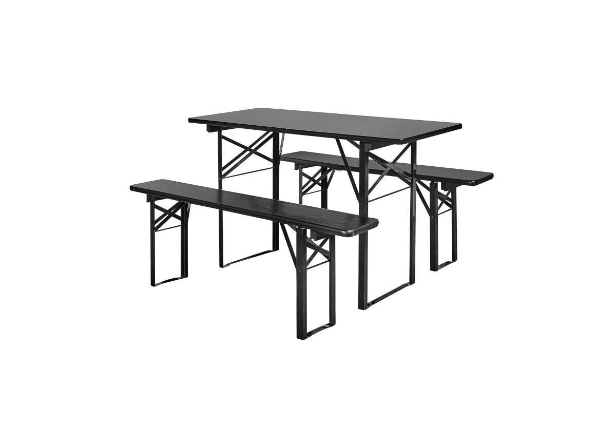 ENSEMBLE TABLE BANC