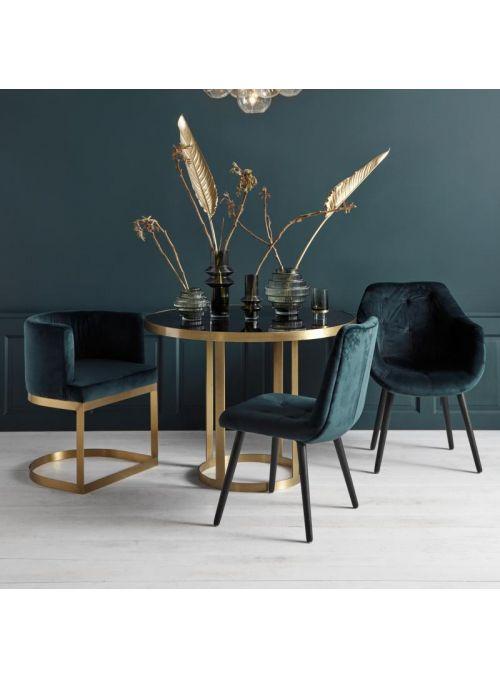TABLE LUXURY