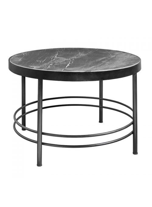 TABLE BASSE MIDNIGHT