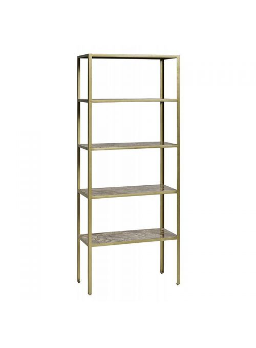 ETAGERE JUNGLE