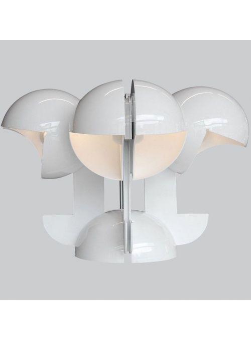 LAMPE DE TABLE RUSPA/4