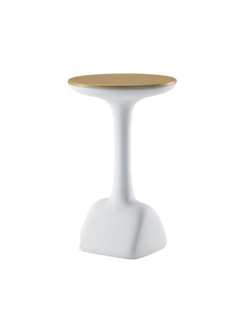 TABLE ARMILLARIA