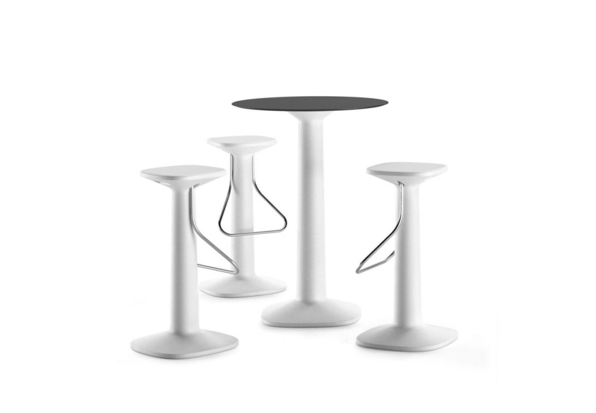 TABLE DE BAR TOOL