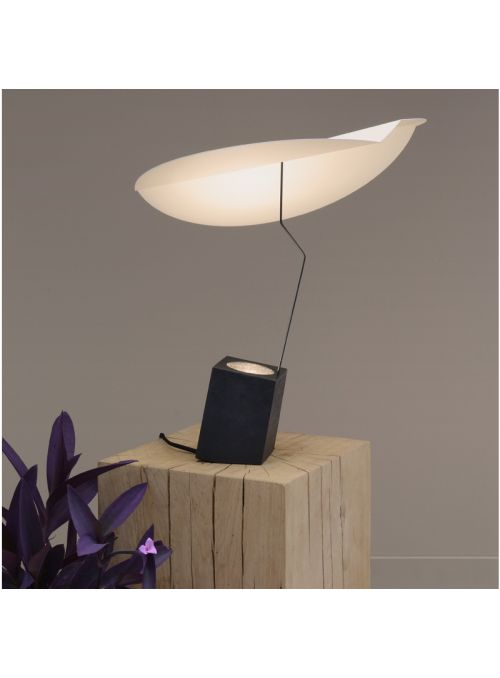 LAMPE A POSER EKIL