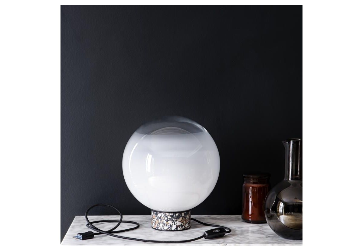 LAMPE A POSER LUCID DREAM