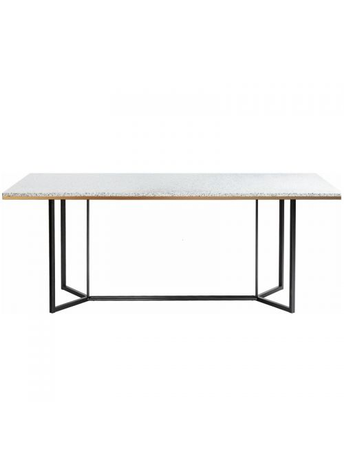 TABLE HORIZON