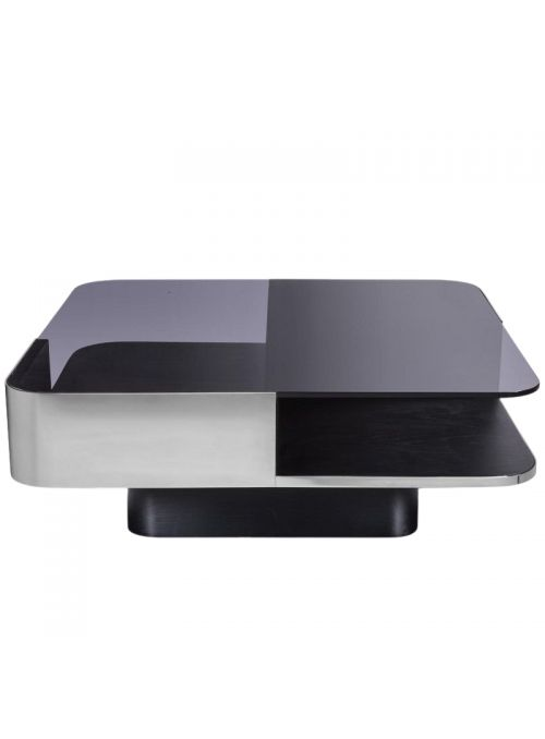 TABLE BASSE LOUNGE SMALL