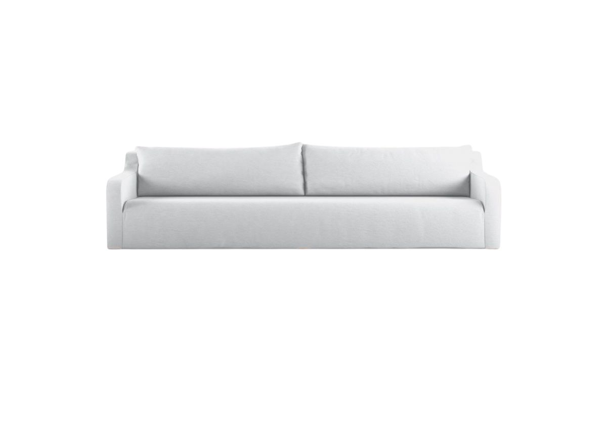 SOFA SOFT XL