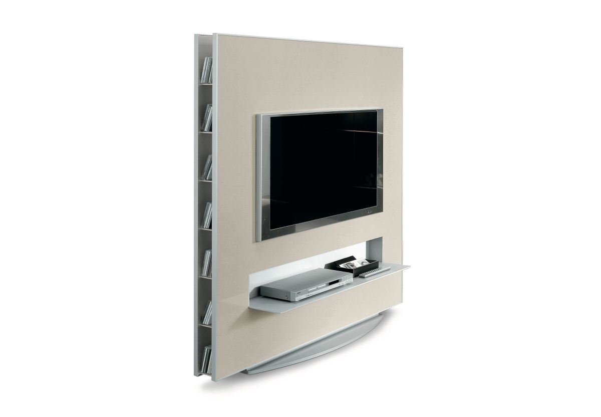 MEUBLE TV HF 2
