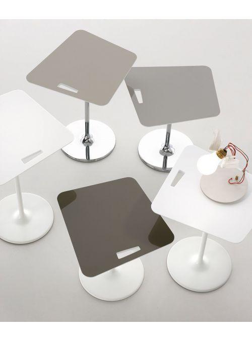 TABLE BASSE BLOOM