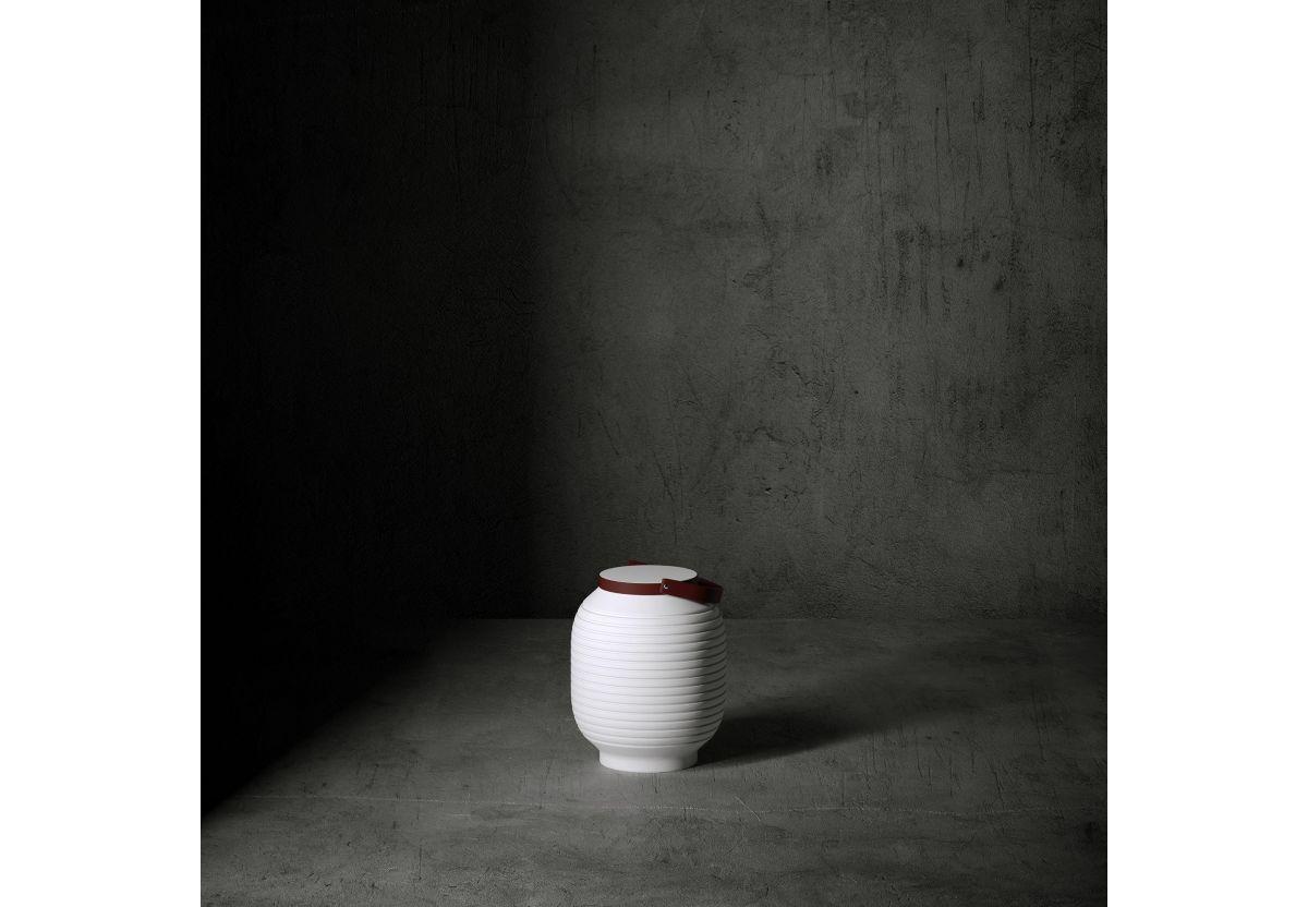 LAMPE A POSER HONEY