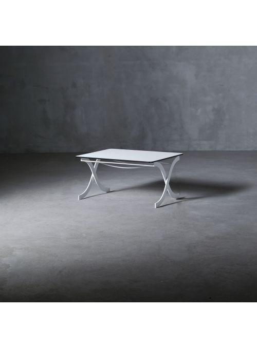 TABLE D'APPOINT BARCELONIÑA