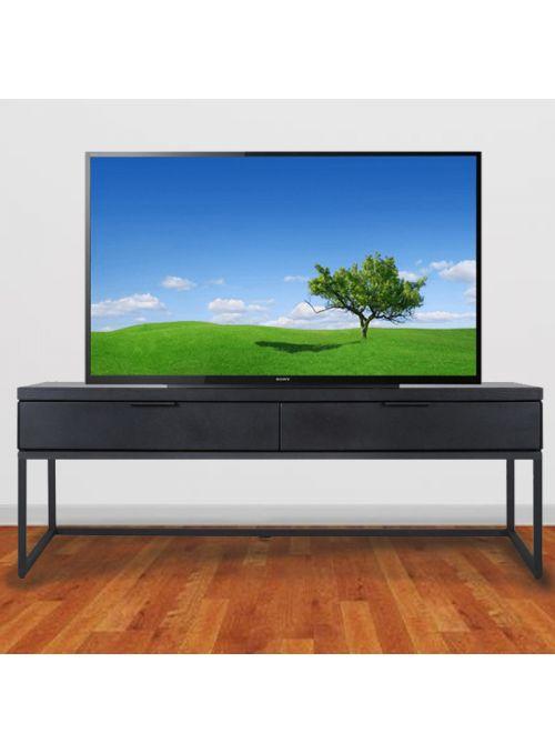 MEUBLE TV CARA