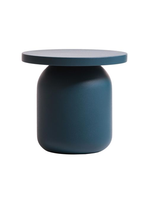 TABLE D'APPOINT JUJU