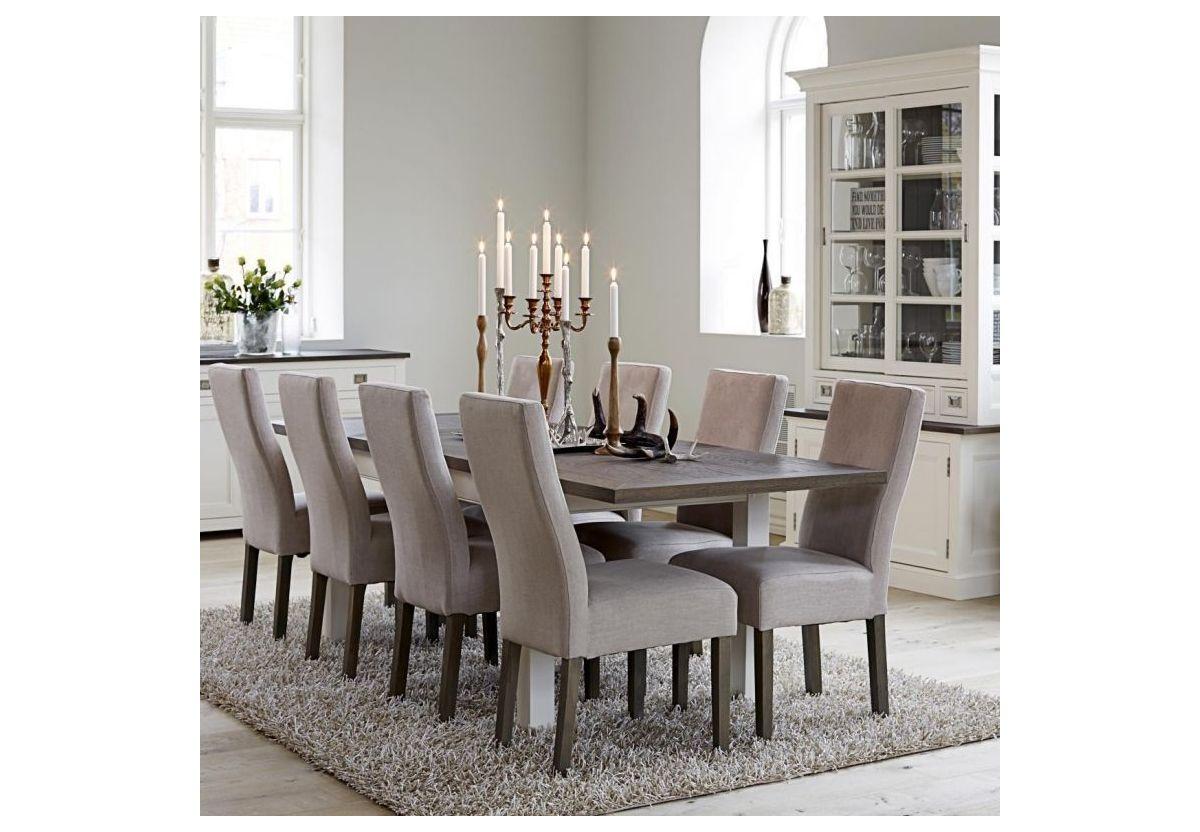 TABLE SKAGEN