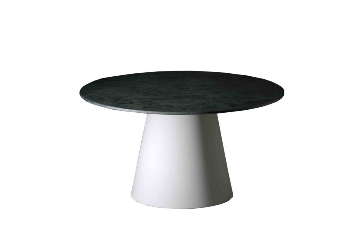 TABLE LOULOU 70 LARGE