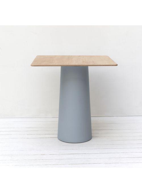 TABLE LOULOU 70 SLIM
