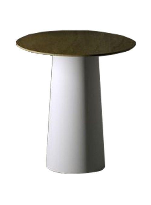 TABLE LUMINEUSE LOULOU 105