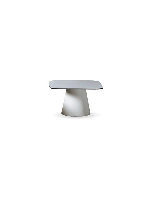 TABLE DE JARDIN LOULOU 34