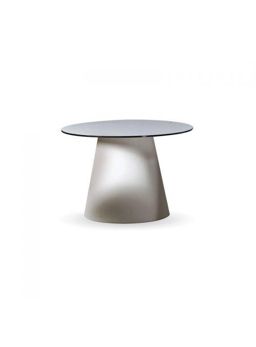 TABLE DE JARDIN LOULOU 50