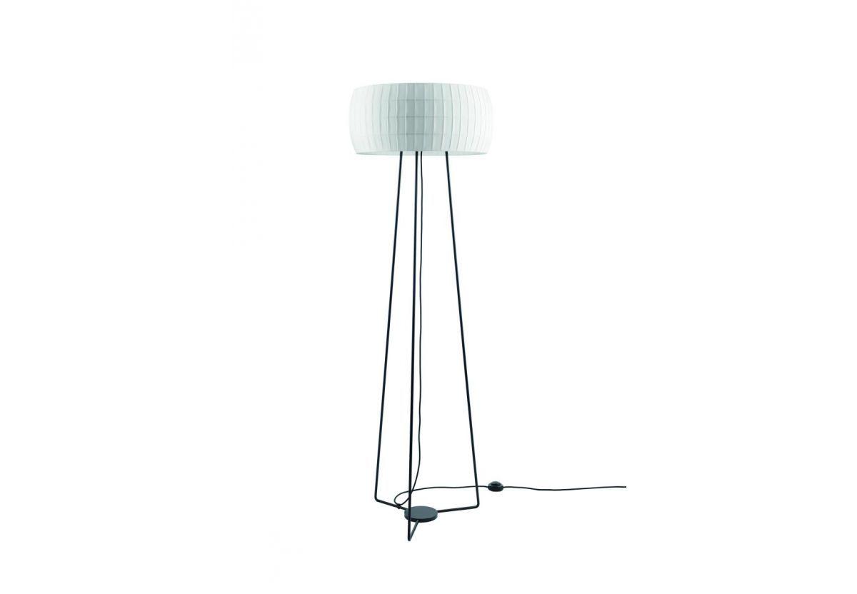 LAMPADAIRE ISAMU