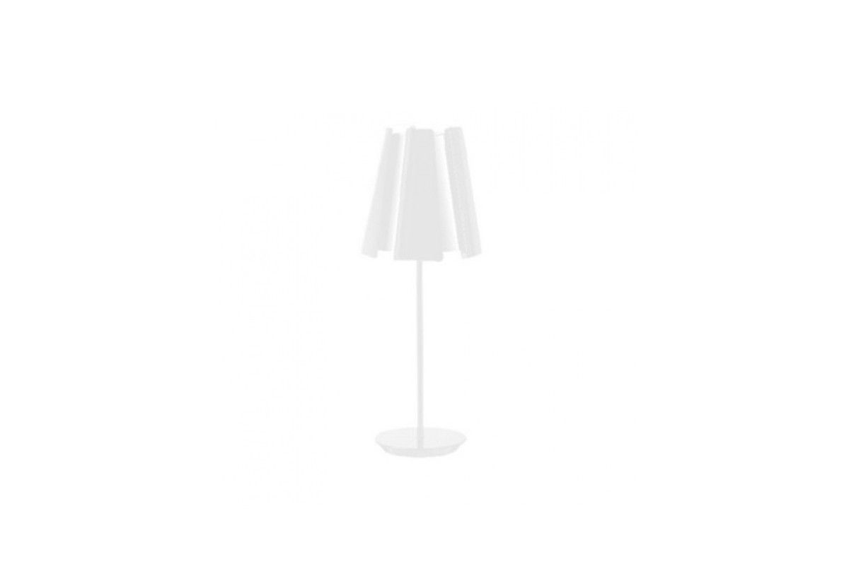 LAMPE DE TABLE LITTLE TWIST