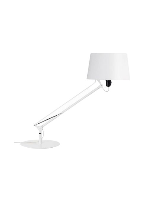 LAMPE DE TABLE LEKTOR