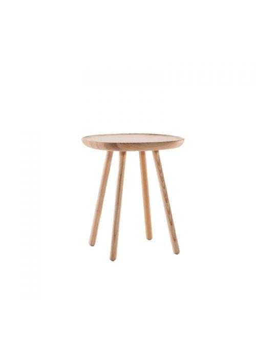 TABLE BASSE NAIVE