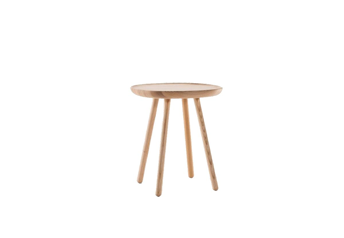 TABLE BASSE NAIVE