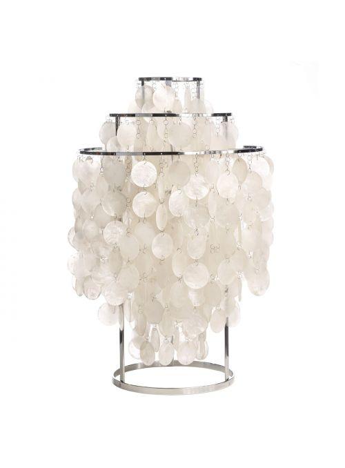 LAMPE DE TABLE FUN 1TM