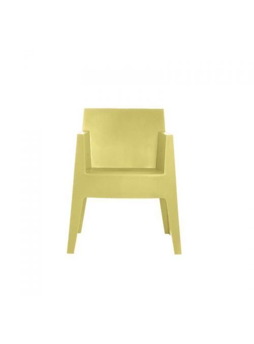 FAUTEUIL TOY