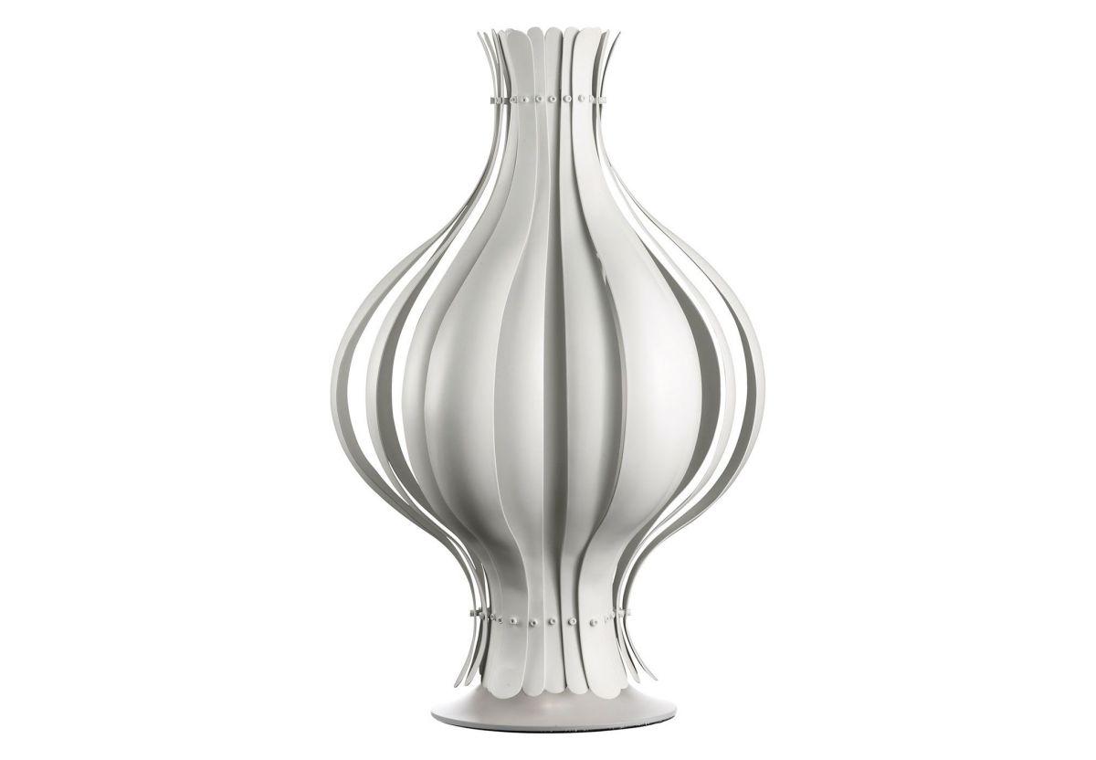 LAMPE DE TABLE ONION