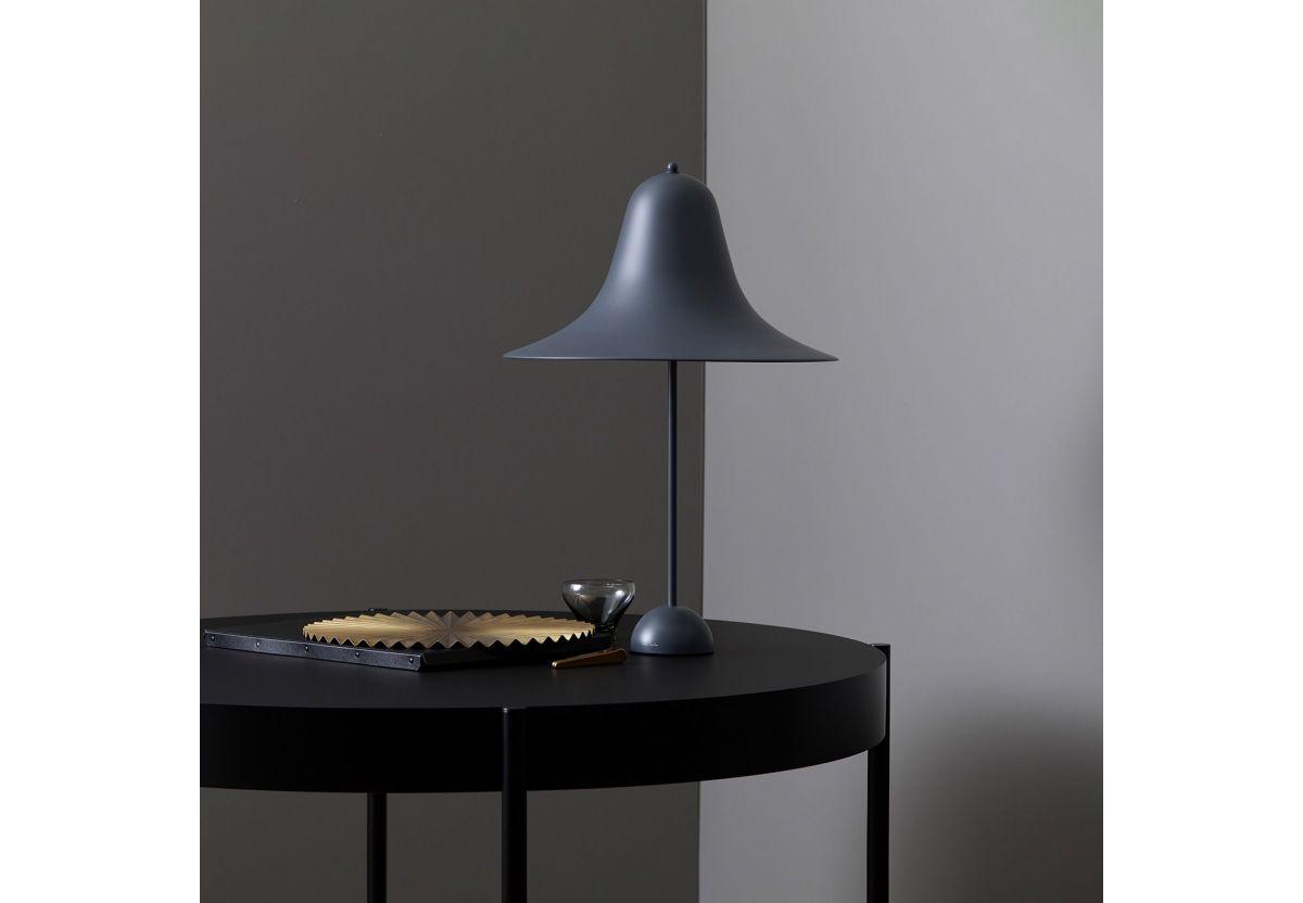 LAMPE DE TABLE PANTOP LARGE