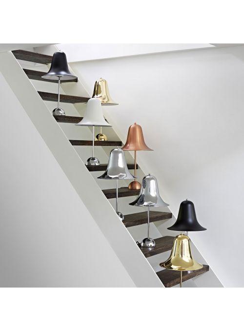 LAMPE DE TABLE PANTOP