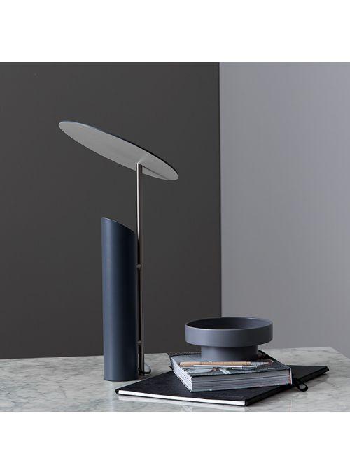 LAMPE DE TABLE REFLECT