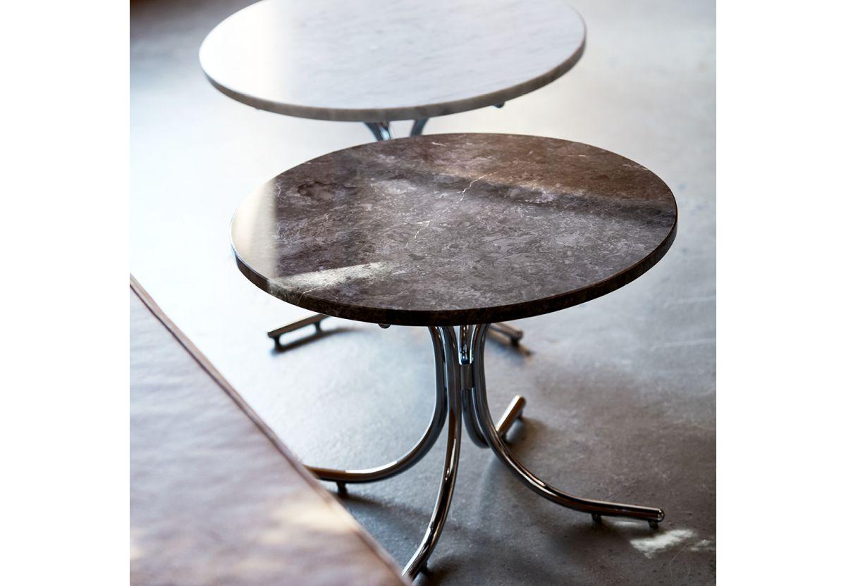 TABLE MODULAR