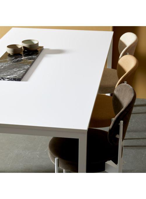 TABLE MOVE PANTON
