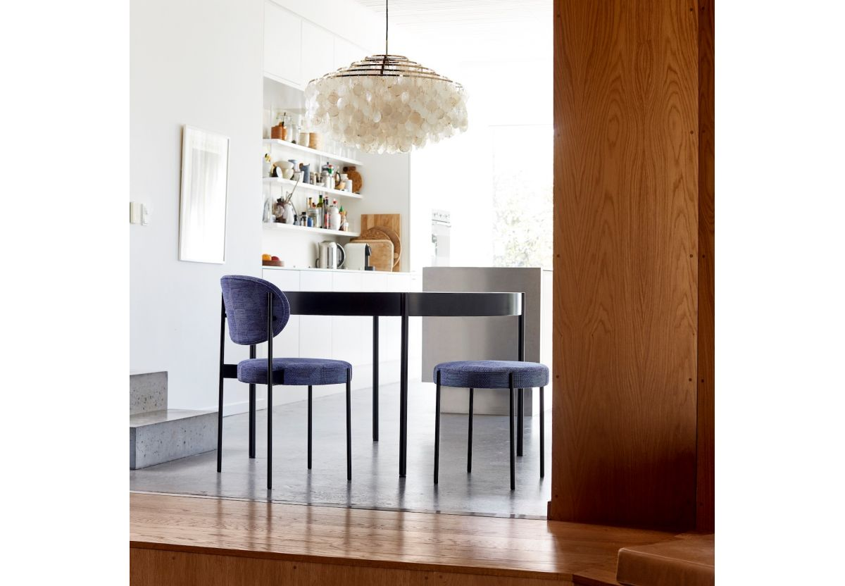 TABLE SERIE 430