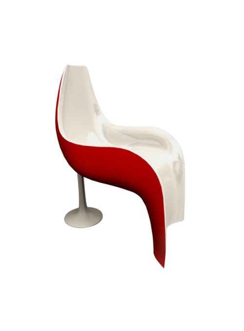 FAUTEUIL HELLED