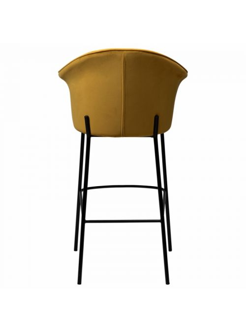 TABOURET DE BAR KITE