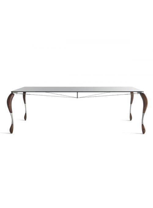 TABLE TUTU