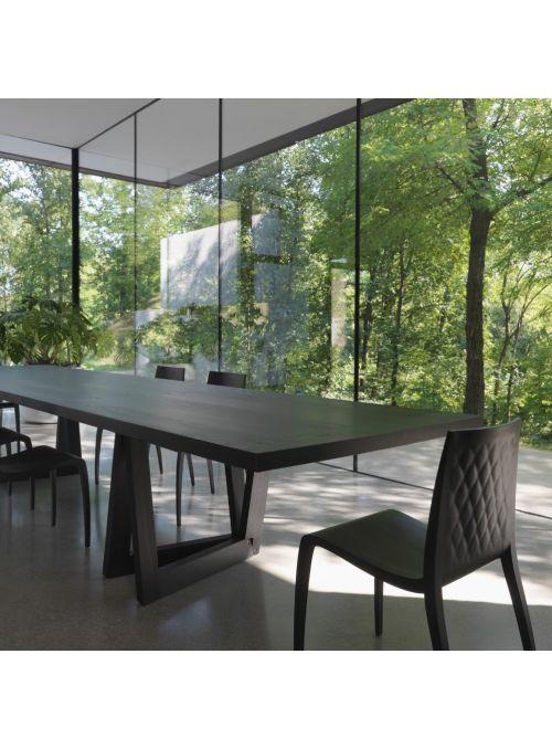 TABLE QUADROR 03