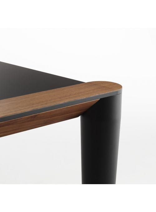 TABLE BOLERO