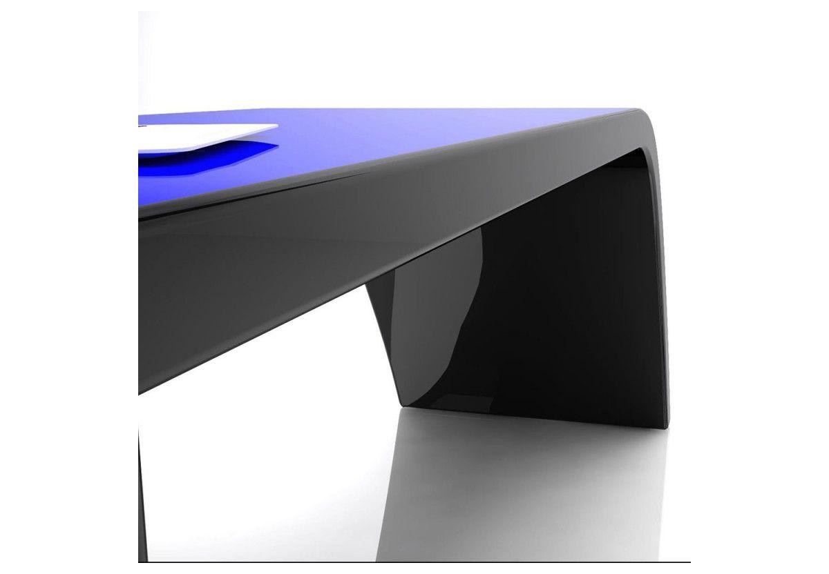 TABLE DE BUREAU ANTHONY