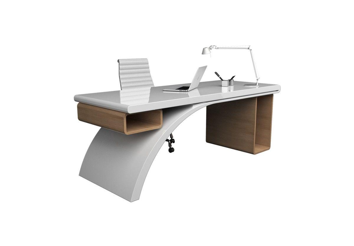 TABLE DE BUREAU BRIDGE