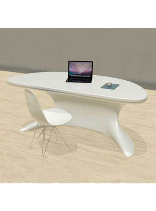TABLE DE BUREAU COBRA